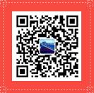 1581994632114233.jpg